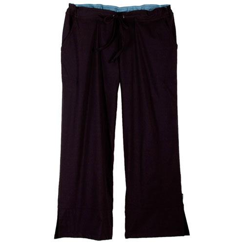prAna Bliss Capri