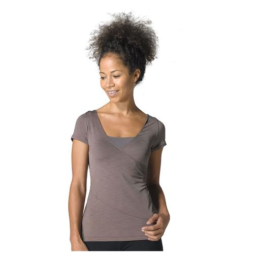 prAna Grace Top