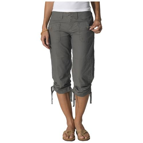 prAna Kelly Capri