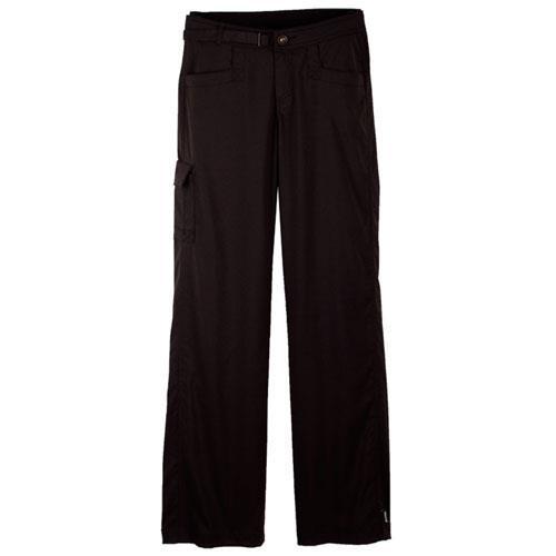 prAna Moab Pants