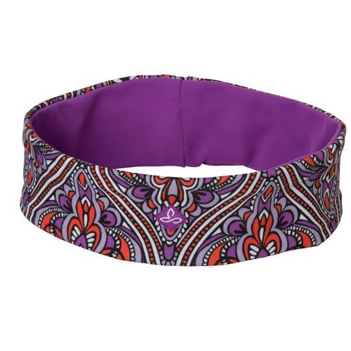 prAna Reversible Women's Headband
