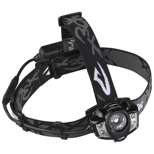 photo: Princeton Tec Apex Rechargeable headlamp