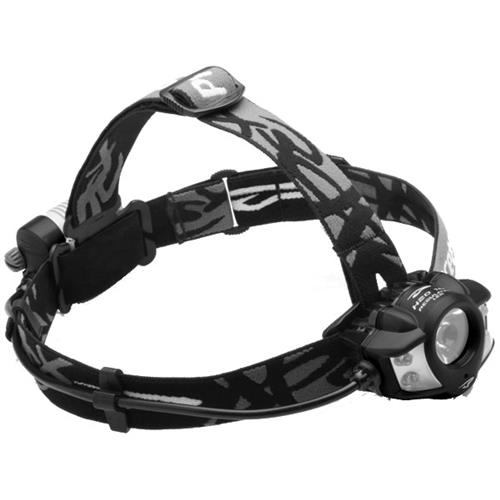 photo: Princeton Tec Apex Pro headlamp
