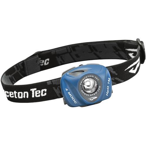 Princeton Tec EOS