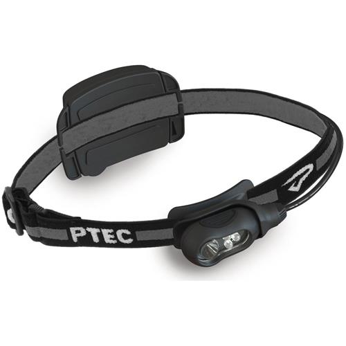 Princeton Tec Remix Plus