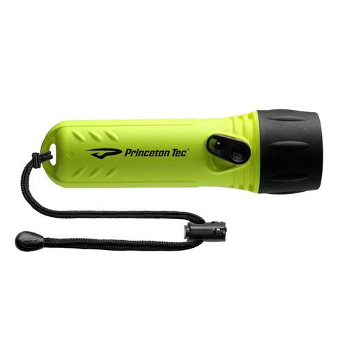 photo: Princeton Tec Torrent LED flashlight