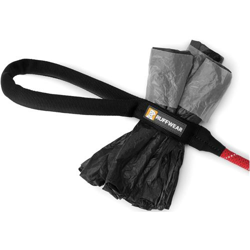 photo: Ruffwear Knot-a-Leash dog leash