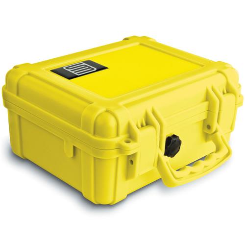 OtterBox T5000 Watertight Case With Foam