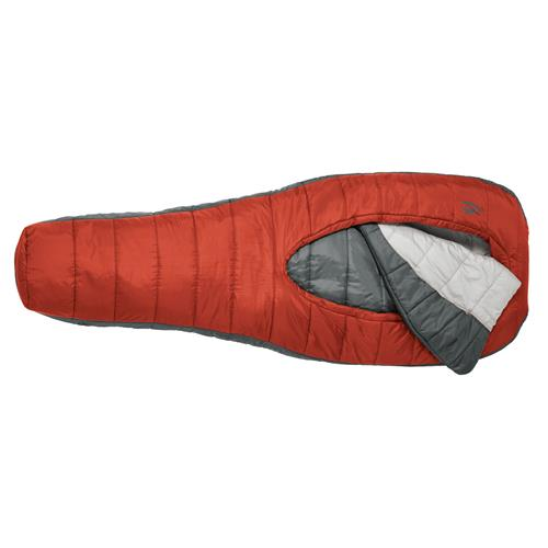 Sierra Designs Backcountry Bed SYN 1.5-Season