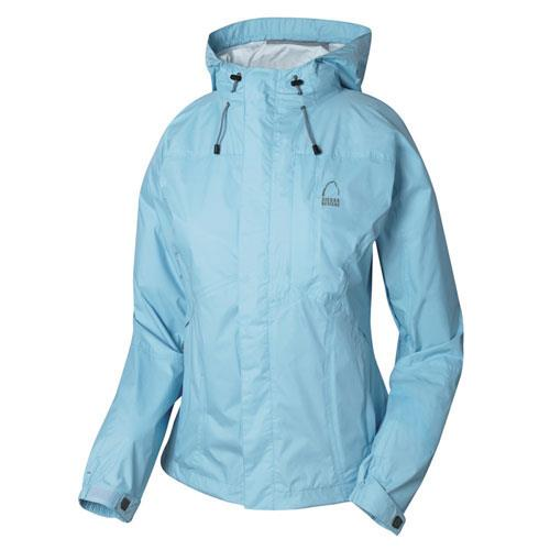 Sierra Designs Hurricane HP Jacket
