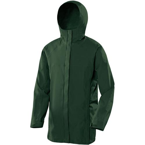 Sierra Designs Pack Trench Rain Jacket