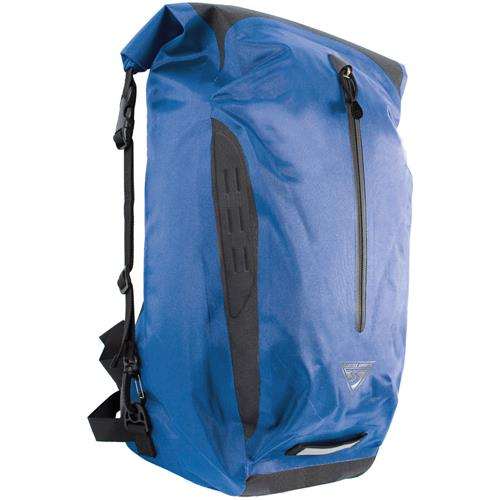 photo: Seattle Sports Evolution Reign Backpack dry pack