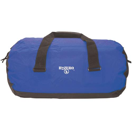 photo: Seattle Sports Hydro Mule Roll Duffel dry duffel
