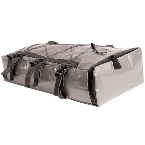Seattle Sports Kayak Catch Cooler Bag