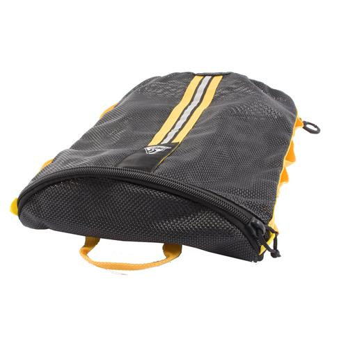 Seattle Sports Mesh Deck Bag
