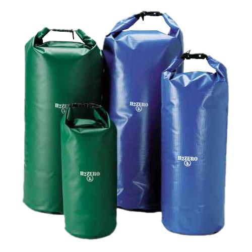 photo: Seattle Sports Omni Dry Bags dry bag