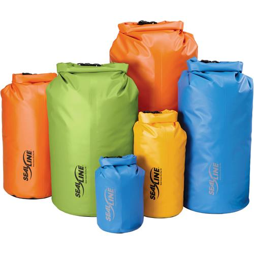 SealLine Black Canyon Dry Bag