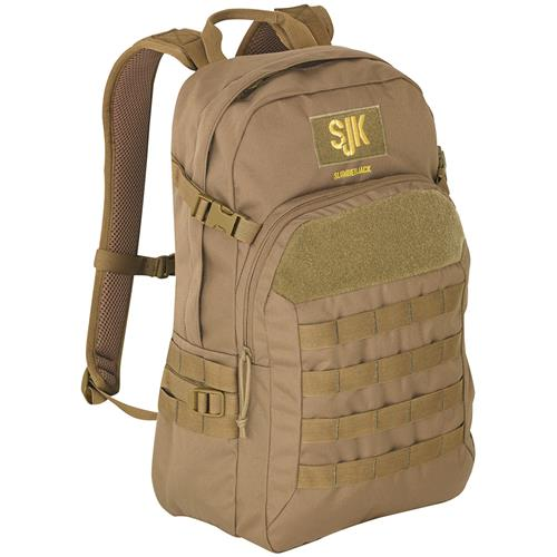Slumberjack Spoor Backpack