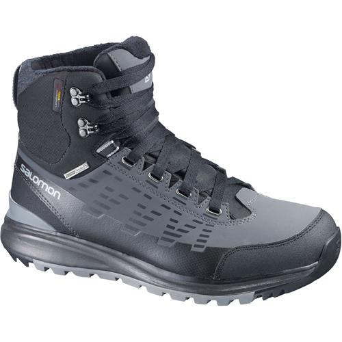 Salomon Kaipo Mid CS WP