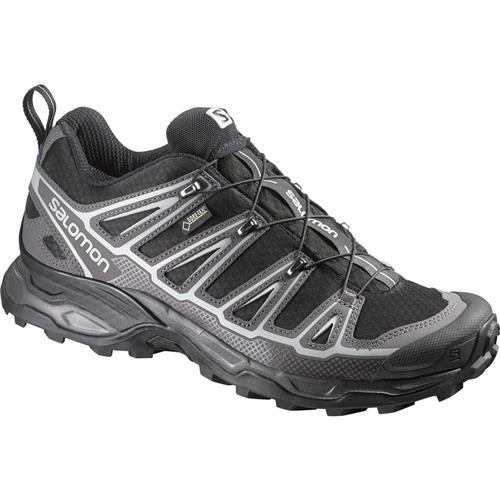 salomon-x-ultra-2-gtx-shoes-for-men-blackautobahnaluminium-95m