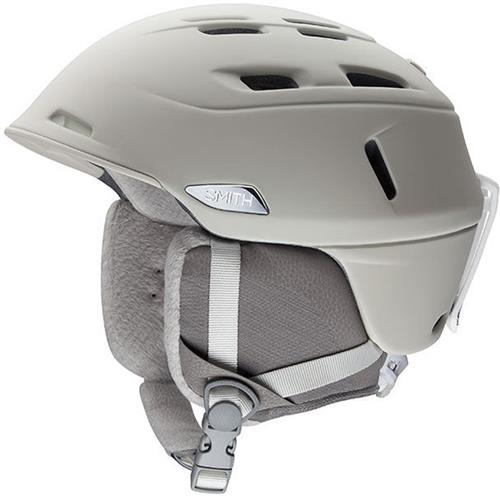 Smith Compass Helmet