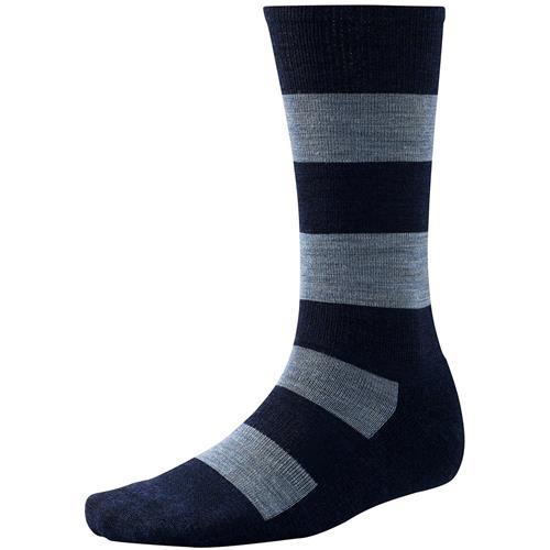 Smartwool Double Insignia Socks