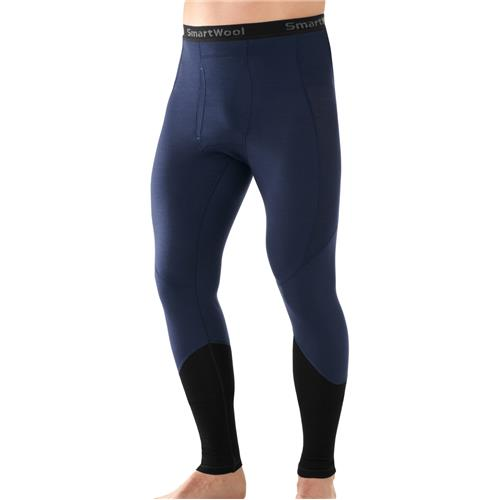 photo: Smartwool NTS Lightweight 195 Bottom base layer bottom