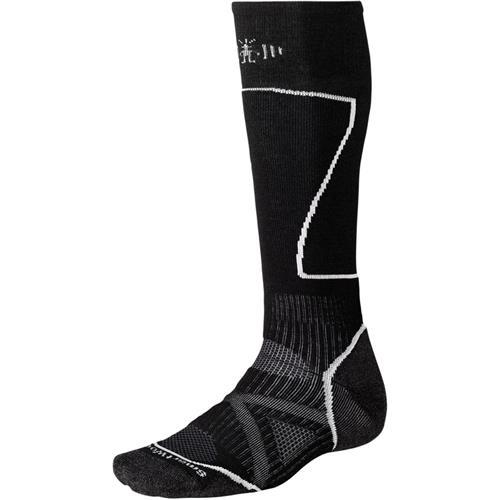 Sock Reviews Trailspace Com