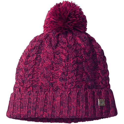 photo: Smartwool Ski Town Hat winter hat