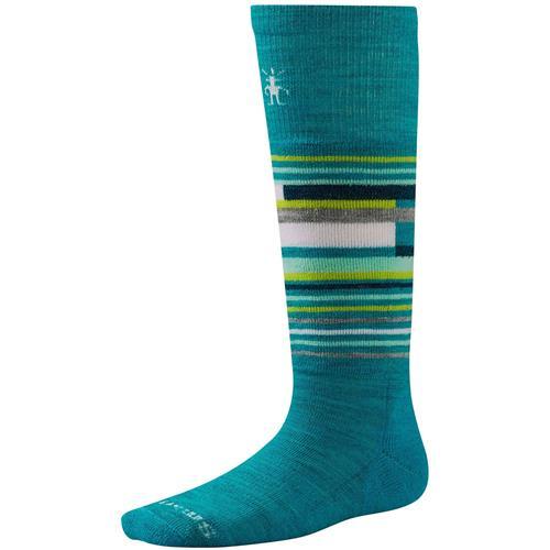 Smartwool Wintersport Stripe Sock