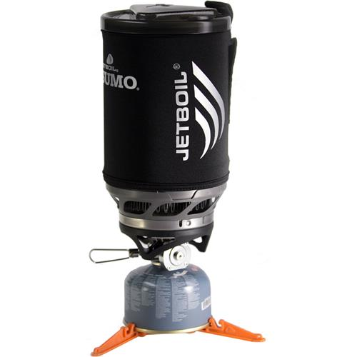 Jetboil Sumo Cooking System