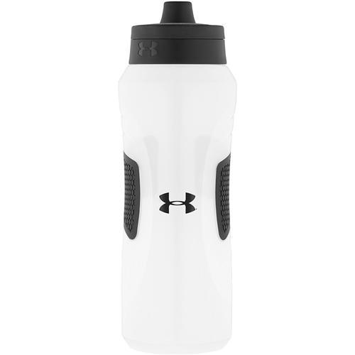 photo: Under Armour Undeniable Bottle water bottle