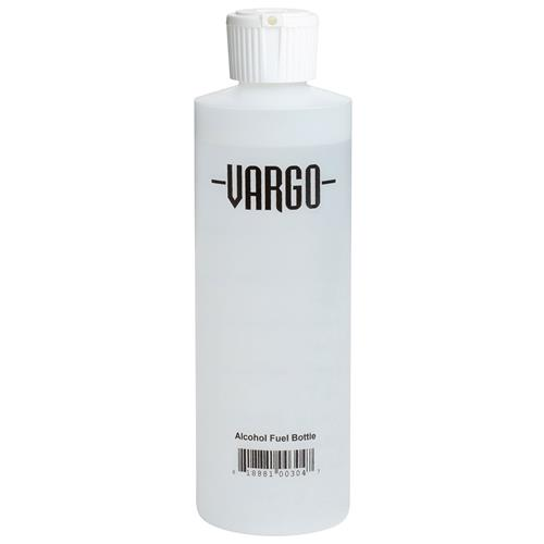 Vargo Alcohol Fuel Bottle