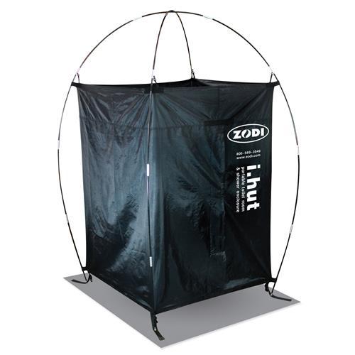 zodi-it-shower-enclosure