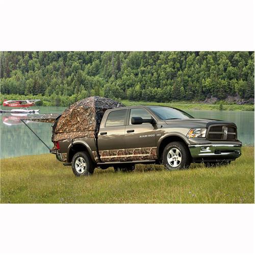 napier-sportz-camo-truck-tent-57-series-full-size-crew-cab