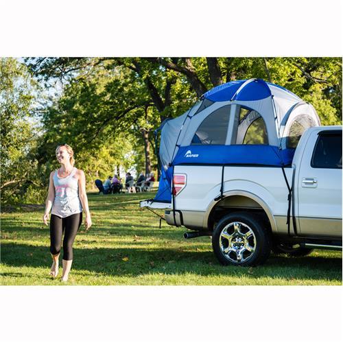 napier-sportz-truck-tent-mid-size-quad-cab