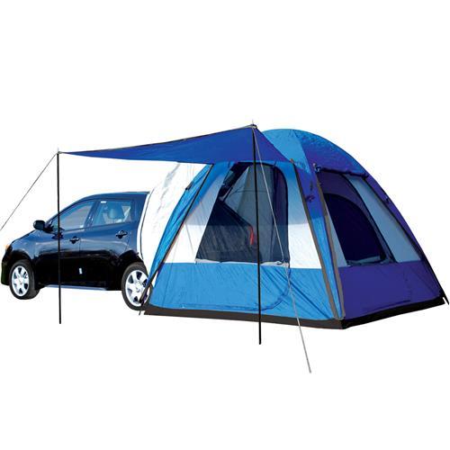 napier-sportz-dome-to-go-tent