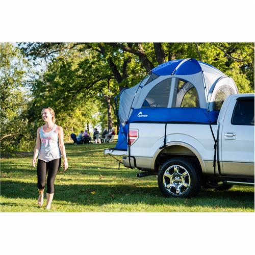 napier-sportz-truck-tent-57-series-full-size-crew-cab-57890