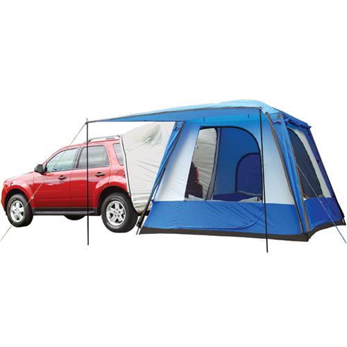 napier-sportz-suv-82000-tent
