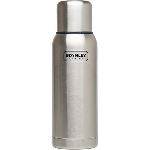 Stanley Adventure Vacuum Bottle 1.1 Qt