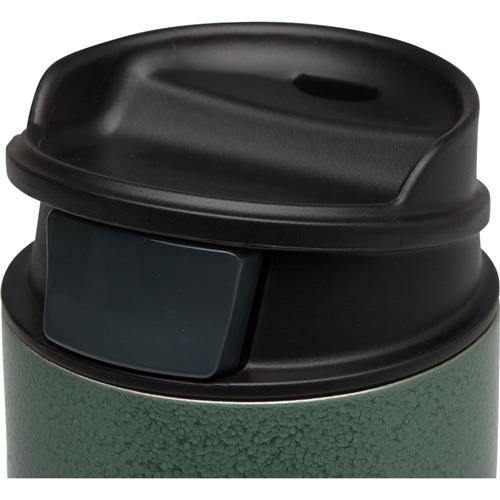photo: Stanley Nineteen13 One Handed Vacuum Mug thermos