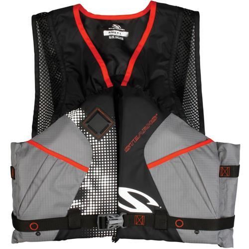 Stearns Comfort Series Life Vest