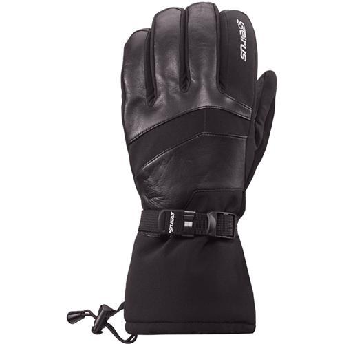 Seirus Arctic Summit Glove for Men