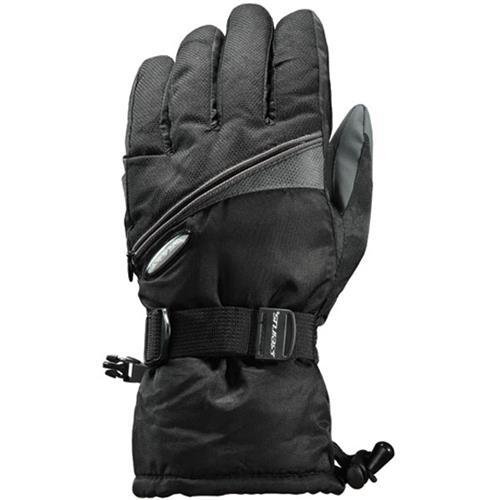 Seirus Heater Glove for Men