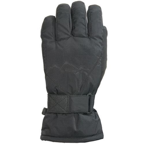 Seirus Mountain Challenger Glove for Men