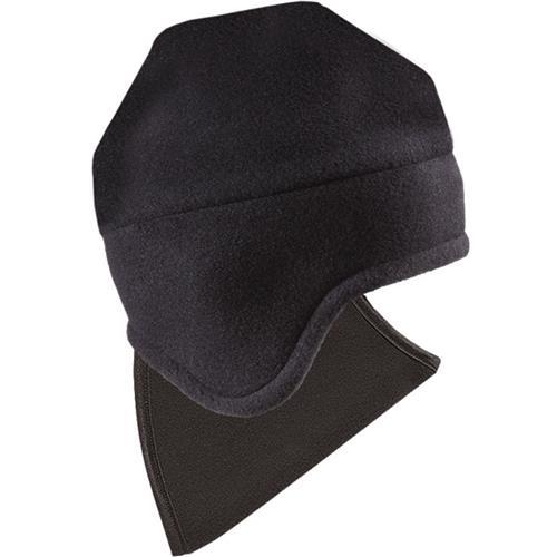 Seirus Quick Draw Hat