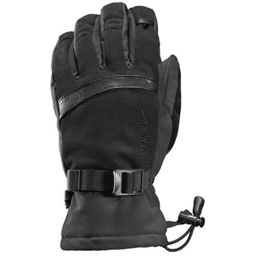 Seirus Soundtouch Beacon Glove for Men