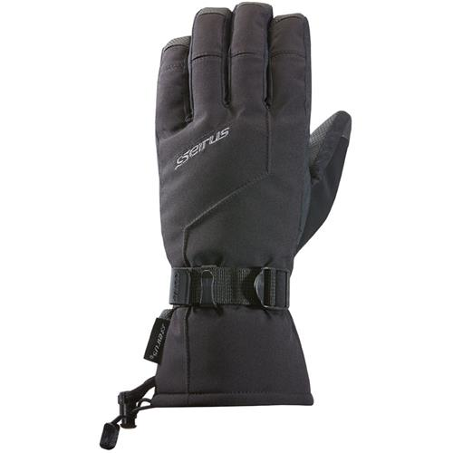 Seirus Stage Glove for Men