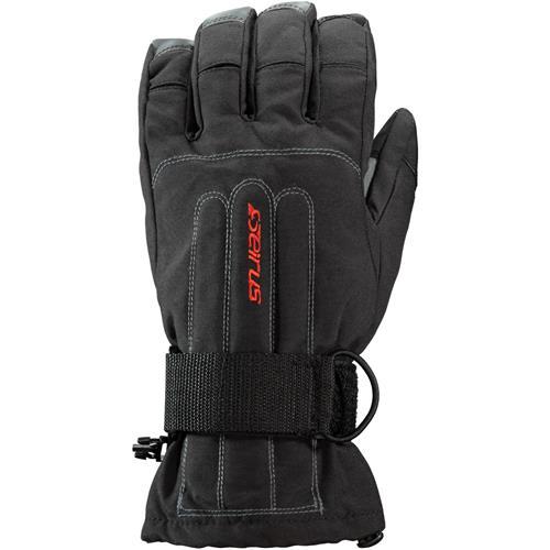Seirus Skeleton Glove