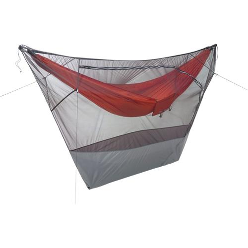 Therm-a-Rest Slacker Hammock Bug Shelter